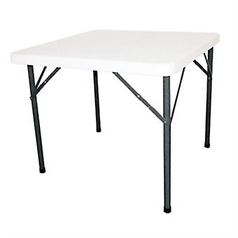 Halle Square Folding Table