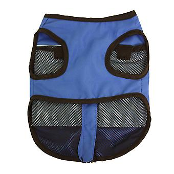 Chillax Cooling Harness 56cm