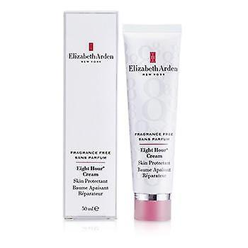 Elizabeth Arden Eight Hour Cream Skin Protectant Fragrance Free - 50ml/1.7oz