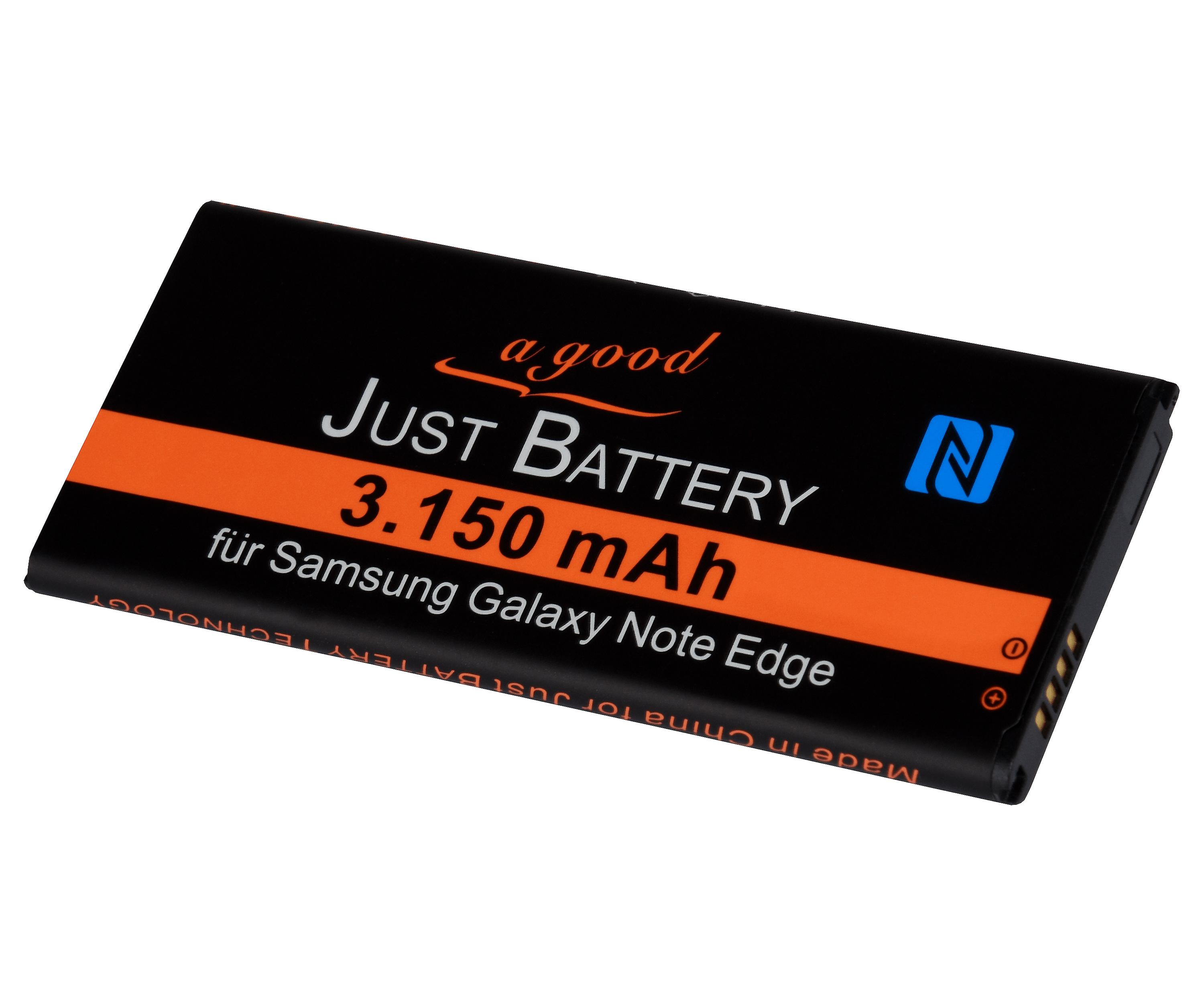 Battery for Samsung Galaxy touch edge SM-n915F