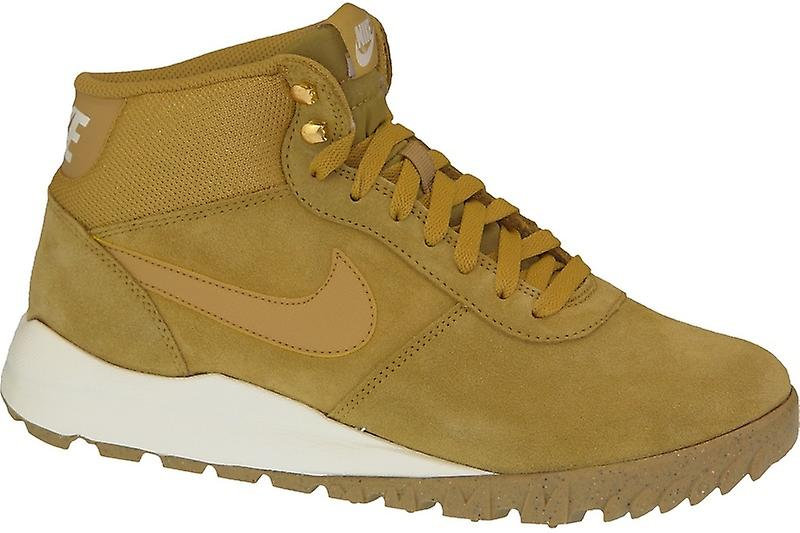 Chaussures de trekking de Mens Nike Hoodland 654888-727
