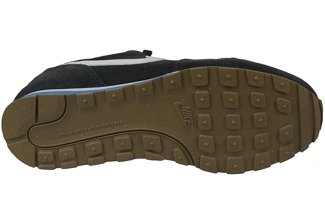 Nike Md Runner Gs 807316-007 Kids sneakers