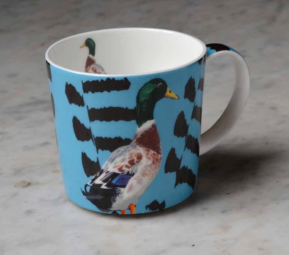 MugCanard Leslie Porcelaine MugCanard Gerry Porcelaine Gerry Gerry Leslie Porcelaine Colvert Colvert MugCanard Leslie xBWeErodCQ