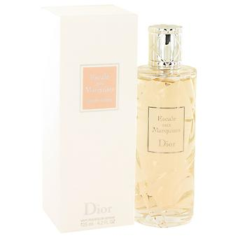 Christian Dior Women Escale Aux Marquises Eau De Toilette Spray By Christian Dior