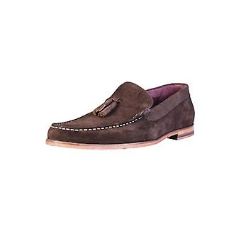 Ted Baker Ted Baker Loafer Shoes DOUGGE 15899