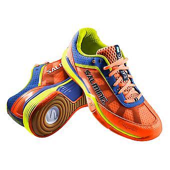Salming men Viper 3 handball shoe - 1236071-8888