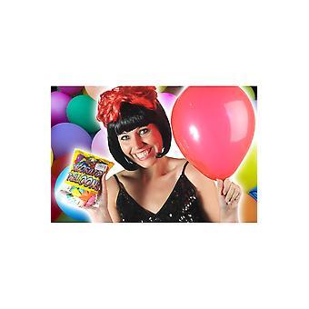 Ballon og ballon tilbehør balloner 25 stykker