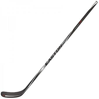 Easton Synergy HTX Grip Senior Composite Hockey Stick Flex 85