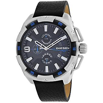 Diesel Men's Heavyweight Watch