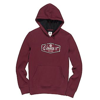 Element Stevson Pullover Hoody