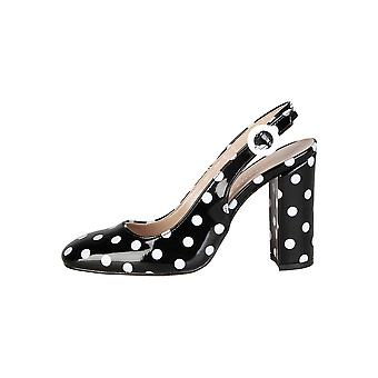 Made in Italia Women's Pumps