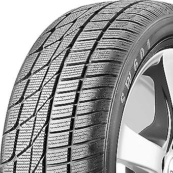 Winter tyres Goodride SW601 ( 185/65 R14 86H )