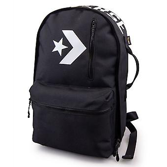 Converse Street 22 Backpack - Black