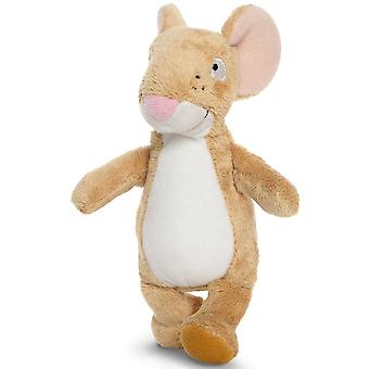 Aurora Mouse (Gruffalo) Children's Favourite Soft Toy