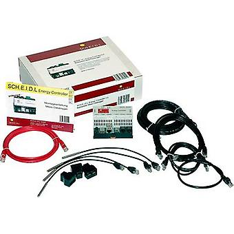 Multi-channel data logger SCH.E.I.D.L Energy Controller -50 up