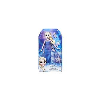 FRZ Northern Lights Elsa-Snowgies-SOLID-