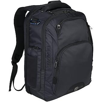 Elleven Rutter 17in Computer Backpack