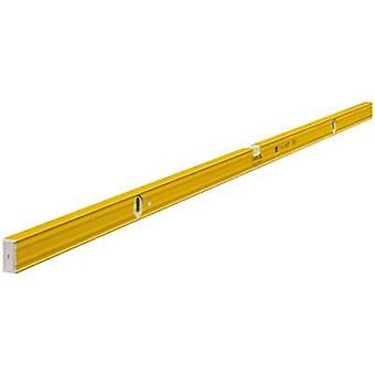 Alu spirit level 200 cm Stabila 80 A-2
