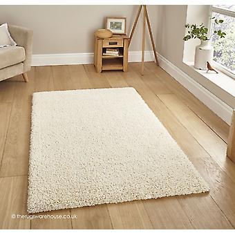 Loft grädde matta