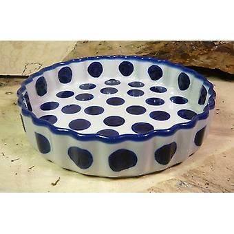 Pan / casserole dish, Ø 19.5 cm, height of 4.50 cm, tradition 28, BSN 8452