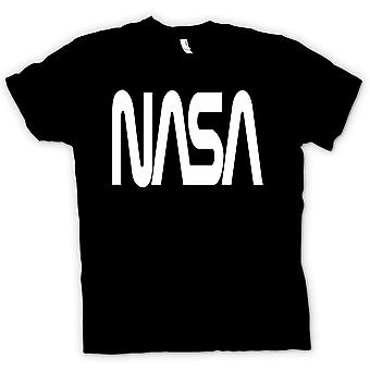 Kids T-shirt - NASA Space Program - Sci Fi