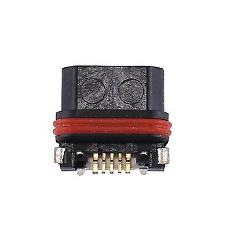 Connector  Flex Kabel für Sony Xperia Z4 / Z5 u Premium / Z5 Compact  Dock Port