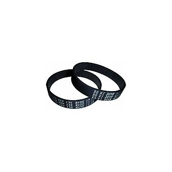 Hoover Vortex Vacuum Cleaner Drive Belts