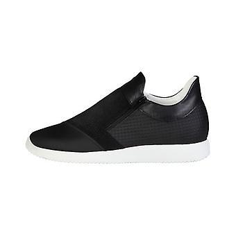 Made In Italia Zapatos Confort Made In Italia - Giulio