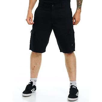Oakley Blackout Foundation Cargo Shorts