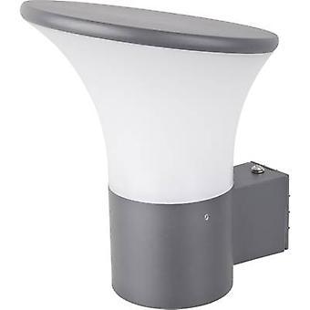 Outdoor wall light Energy-saving bulb, LED E27 46 W
