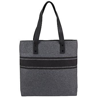 s.Oliver shopper handbag bag shoulder bag 39.607.94.7563