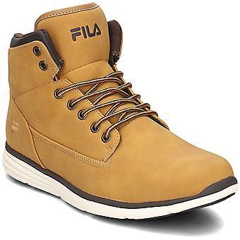Fila Lance Mid 1010146EDU   men shoes