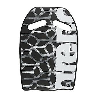 Arena Limited Edition Swim Kickboard -Black/White