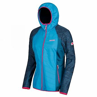 Regatta Womens/Ladies Harra II Hooded Jacket
