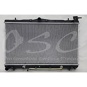 OSC Cooling Products 1897 New Radiator