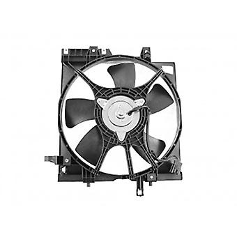 APDI 6033106 Engine Cooling Fan Assembly