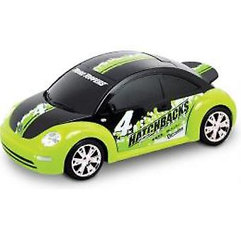 Road Rippers Hatchback Beetle