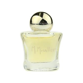 M. Micallef Avant Garde Eau De Parfum 0.16oz/5ml Mini