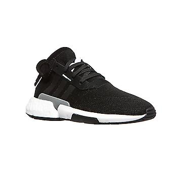 adidas originals men's sneaker POD S3 1 black