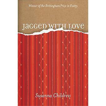 En escalier avec amour par Susanna Childress - livre 9780299212605