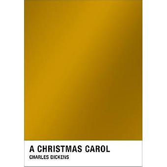 A Christmas Carol by Charles Dickens - 9780425289303 Book