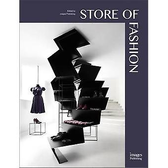 Stylish Retail Store Interiors by Stylish Retail Store Interiors - 97