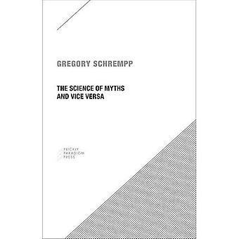 Scienza dei miti e viceversa