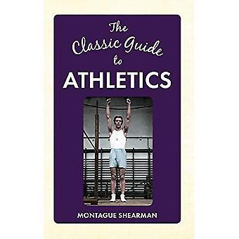 Die klassischen Reiseführer für Leichtathletik