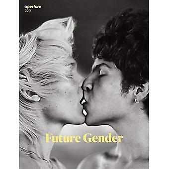 Aperture 229: Future Gender�(Aperture Magazine)