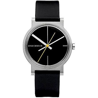 Danish Design Men's Watch IQ13Q909