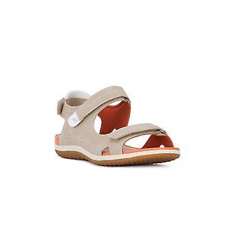 Vega 5000 Geox sandals