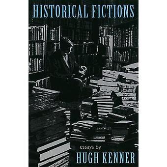 Romanzi storici di Kenner & Hugh