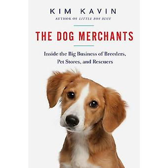 The Dog Merchants - Inside the Big Business of Breeders - Pet Stores