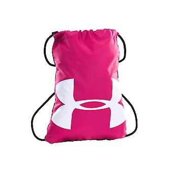 Under Armour OZSEE Sackpack 1240539-655 Unisex bag